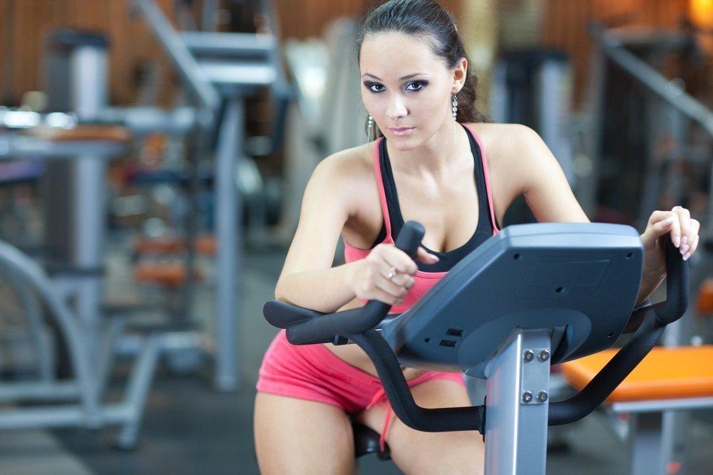 Разновидности тренажеров для похудения в домашних условиях