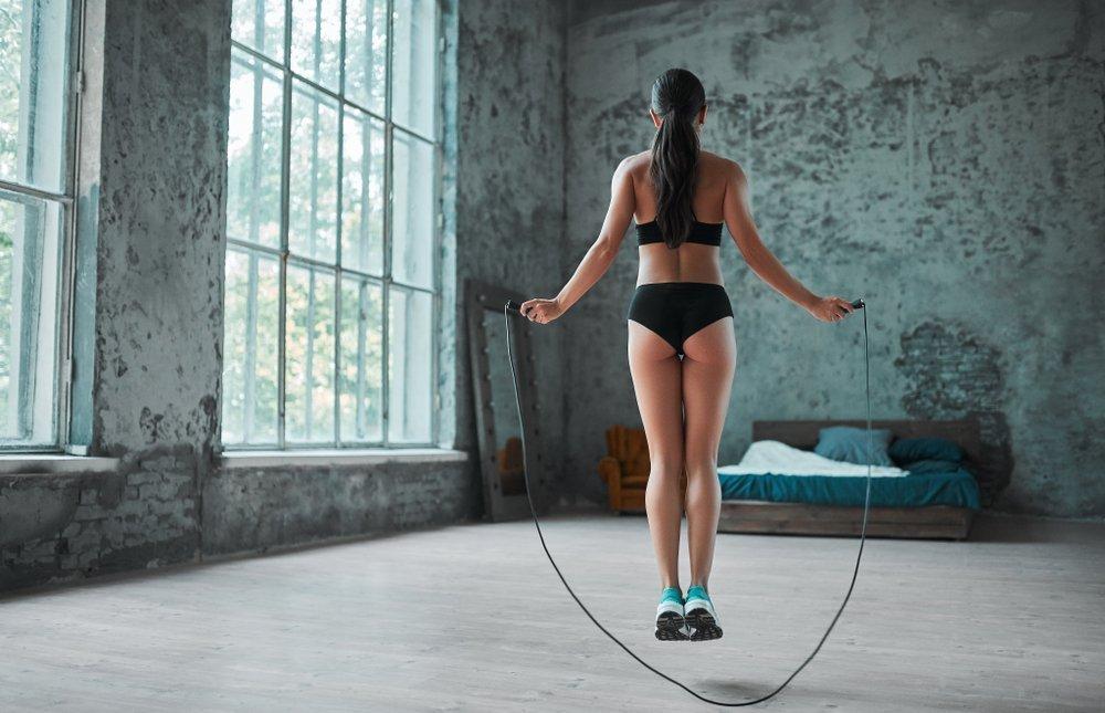 Недостатки и противопоказания к фитнес тренировкам