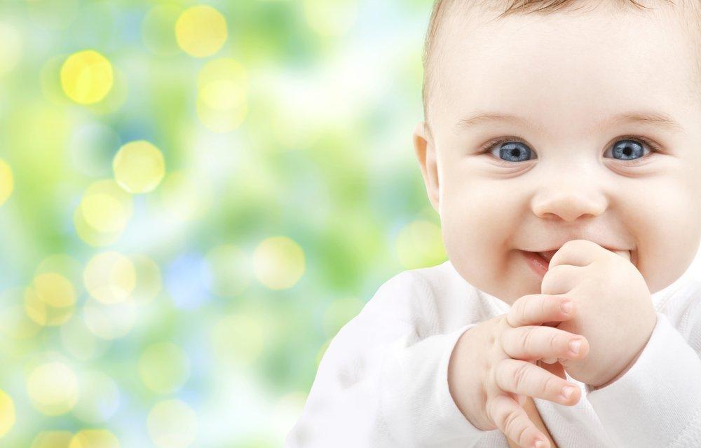 Как подготовить малыша к завершению ГВ