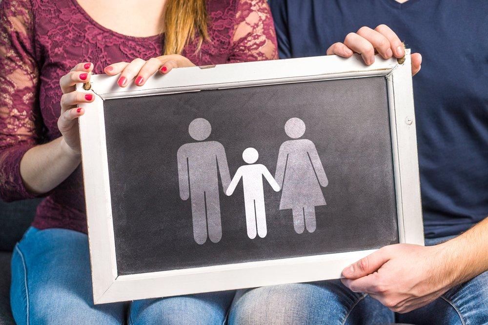 За и против «любви по расписанию»: взгляд женщины