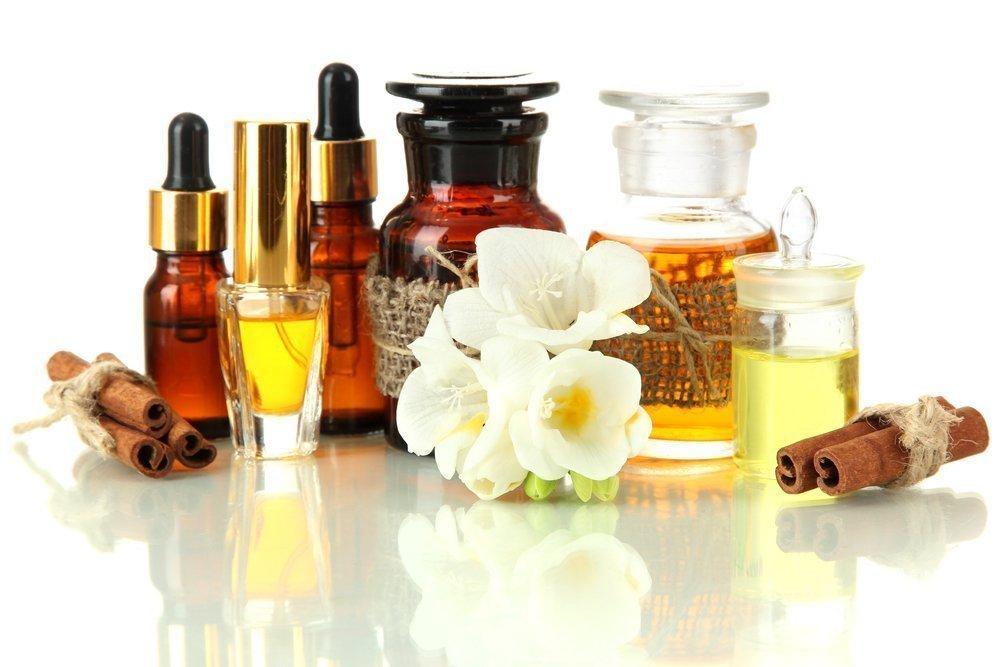 Растительные масла в косметике купить продукция эйвон последний каталог