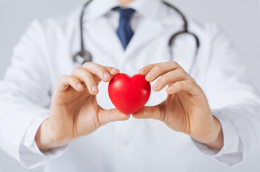 Миф о холестерине и инфарктах