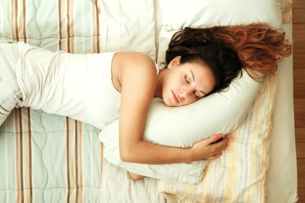 Храп во сне и диагностика синдрома