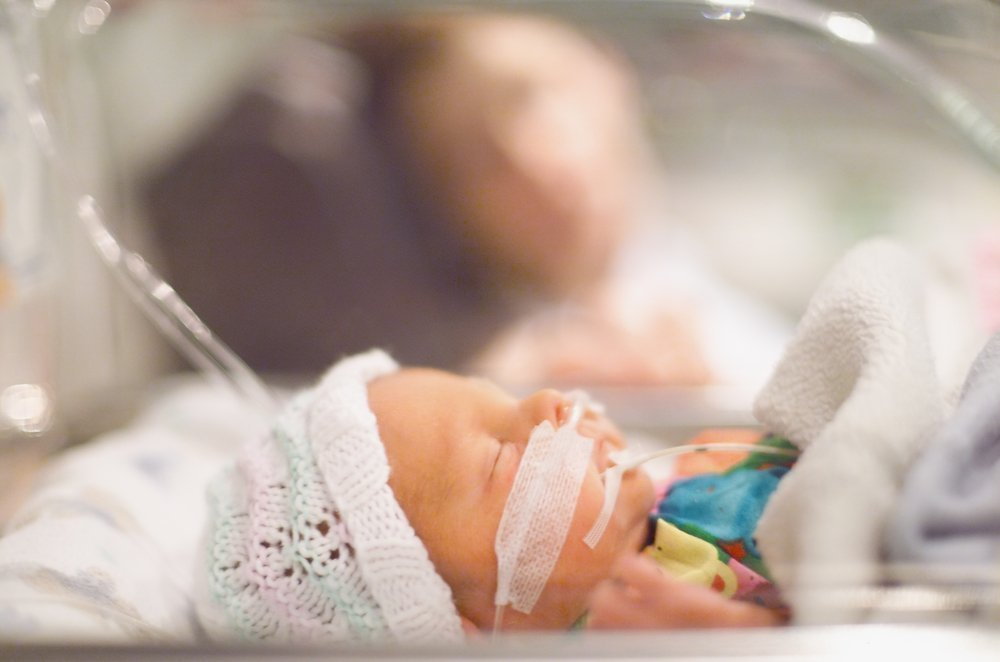 Оказывают ли уреаплазмы и микоплазмы влияние на здоровье новорожденного?