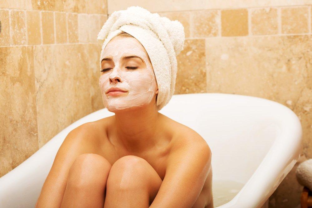 Особенности использования белковых составов для кожи лица