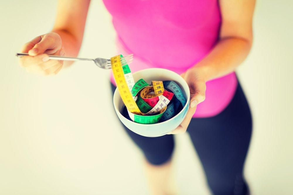 Лучшая диета для похудения: быстро или безопасно?