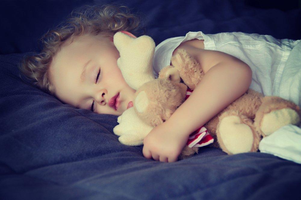 Сон и здоровье: интересные факты
