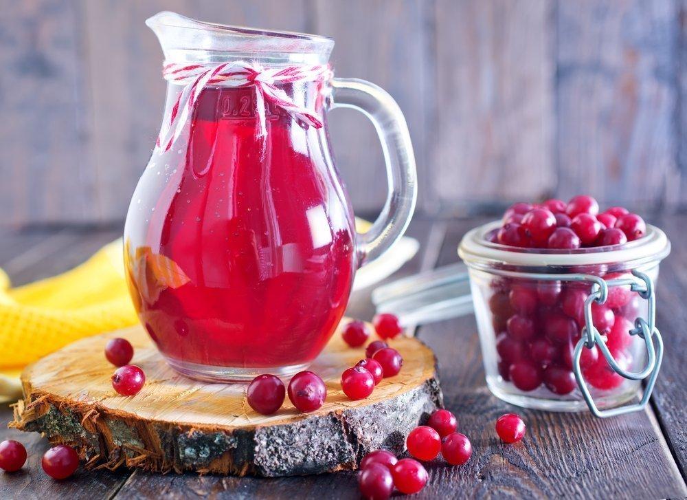 Продукты, которые помогут сердцу и предотвратят развитие диабета