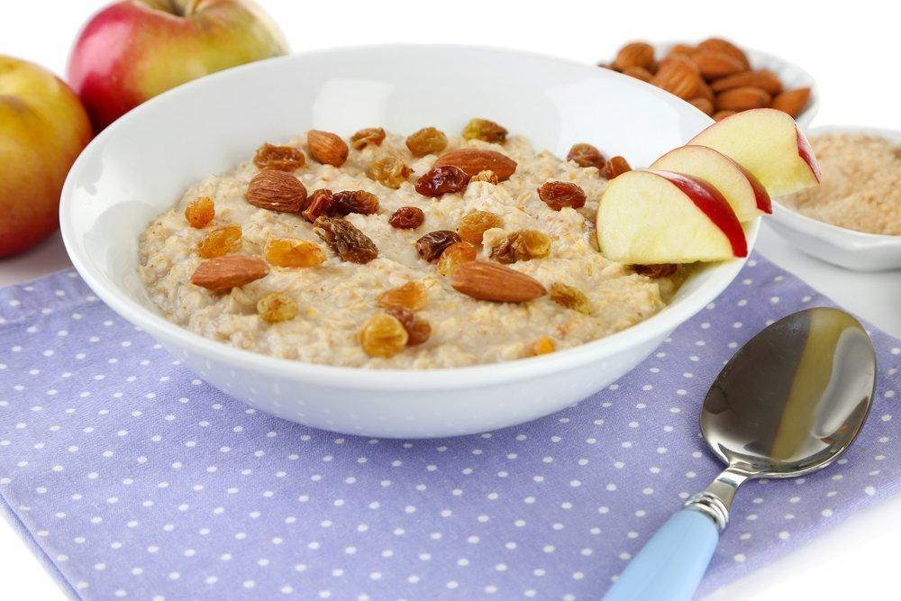 Рисова Фруктовая Диета. Диета на рисе: для похудения и детокса