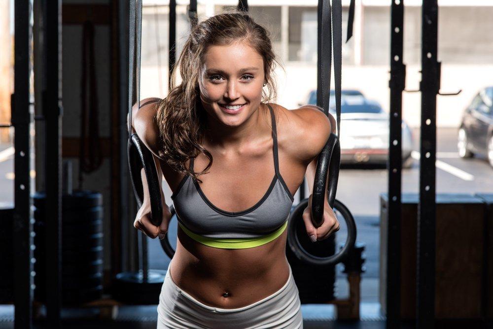 Основные ошибки, допускаемые при избавлении от лишнего веса