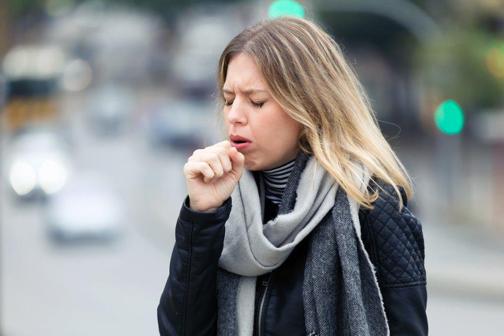 Что такое аспириновая бронхиальная астма?