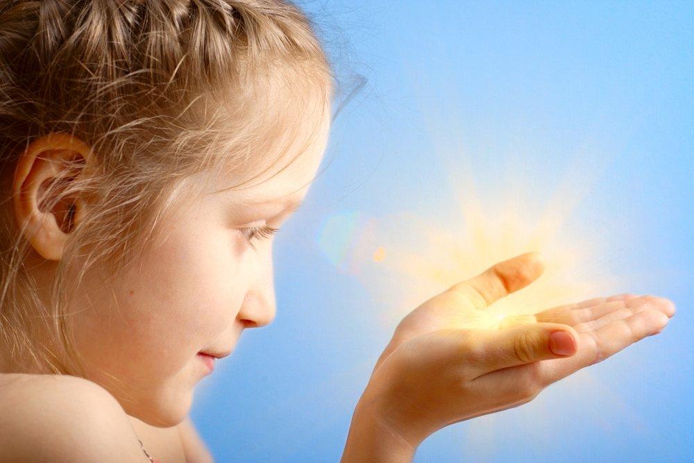 Как лечить аллергию на солнце?