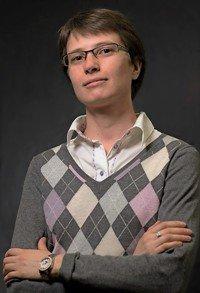 Чевжик Дарья, практикующий психолог-гипнолог, специализирующийся на неврозах и психосоматических расстройствах
