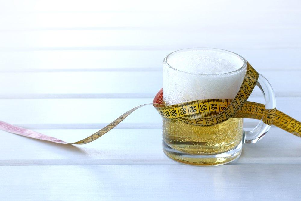 Курить и употреблять алкоголь