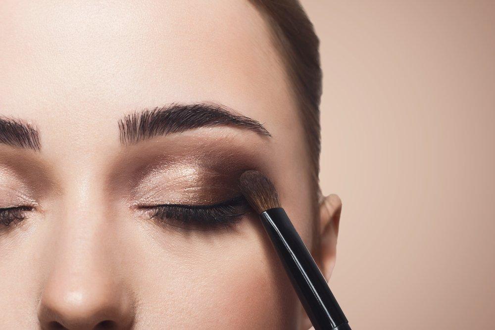 Секреты красоты: цвет волос и кожи