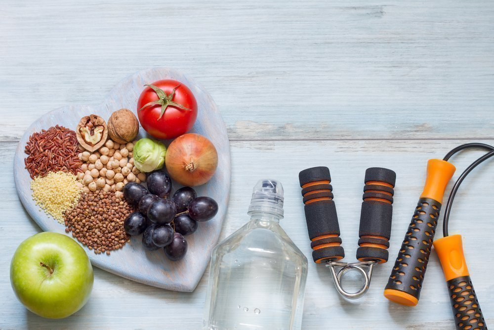 Нужен ли инсулин для лечения сахарного диабета 2 типа?