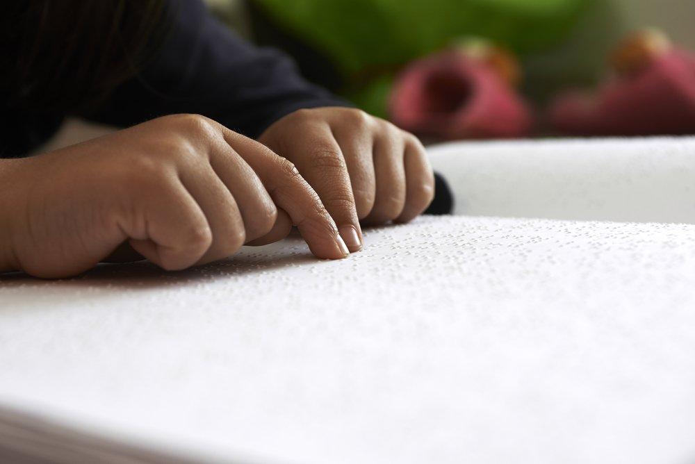 Мировые практики работы с особенными детьми