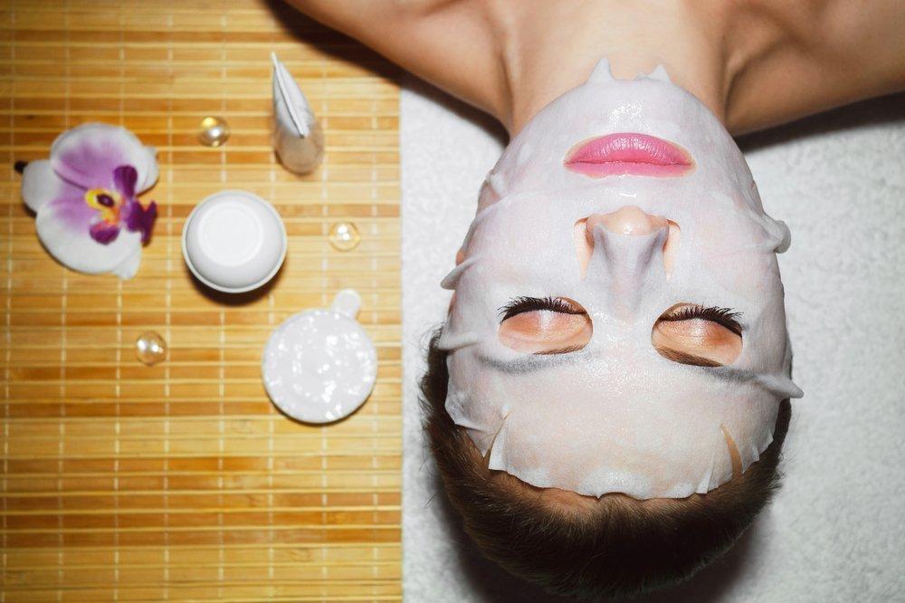 Средства для кожи: лучшие рецепты составов