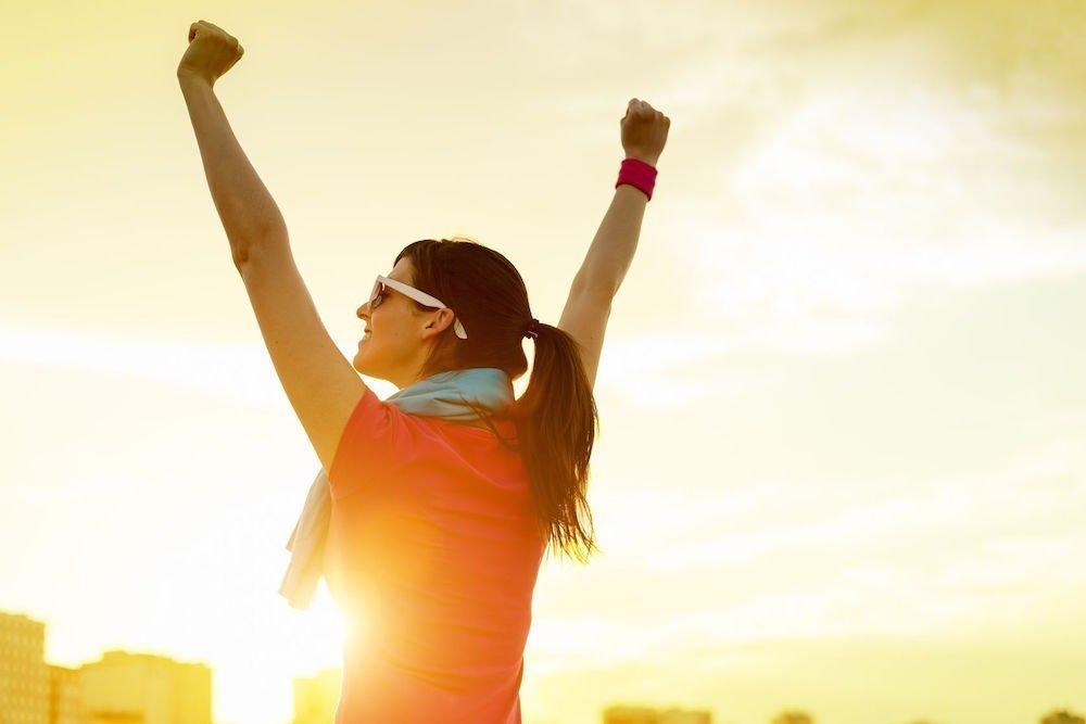 Как повысить мотивацию к деятельности