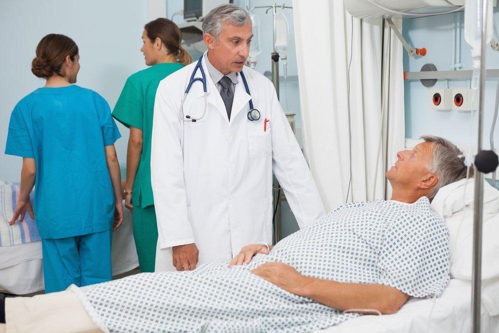 Почему инсульт или инфаркт требуют немедленного лечения