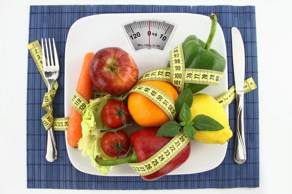 Как правильно вести дневник питания для похудения?