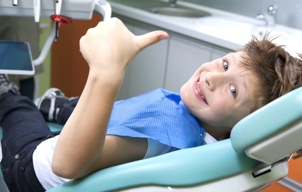 Советы стоматологов
