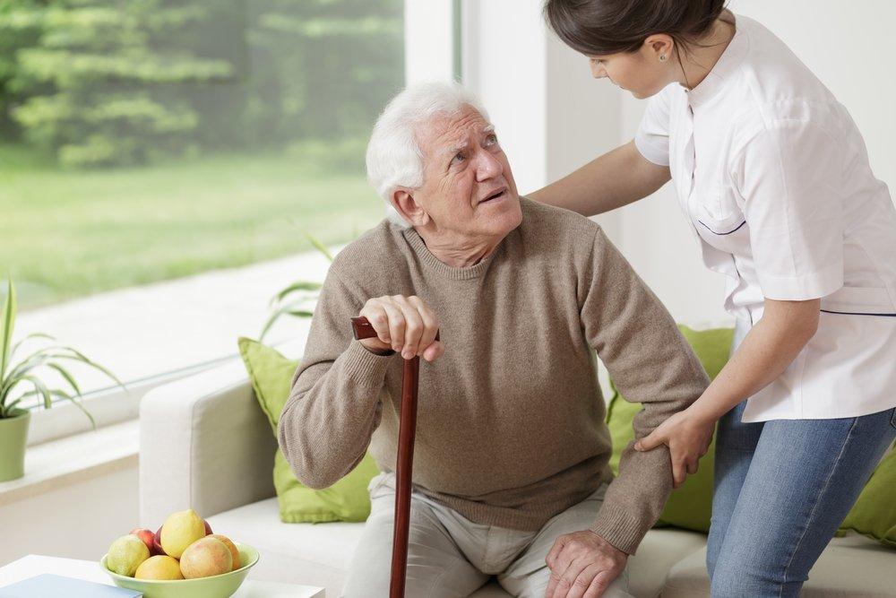 Болезнь Паркинсона: причины, симптомы, диагностика и лечение