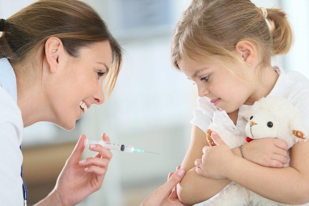 Аллерген-специфическая иммунотерапия (АСИТ) — что это такое?