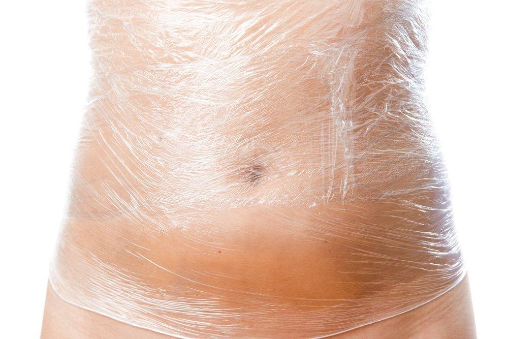 Восстановление красоты кожи при помощи косметических процедур