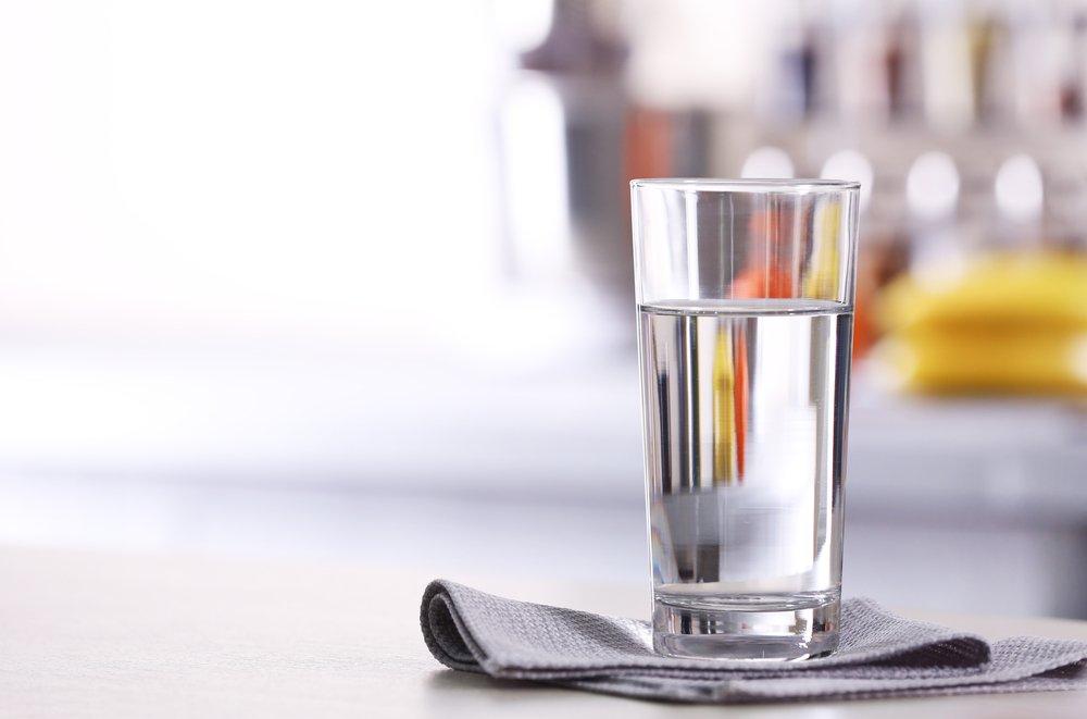 Можно ли приготовить минеральную воду дома?