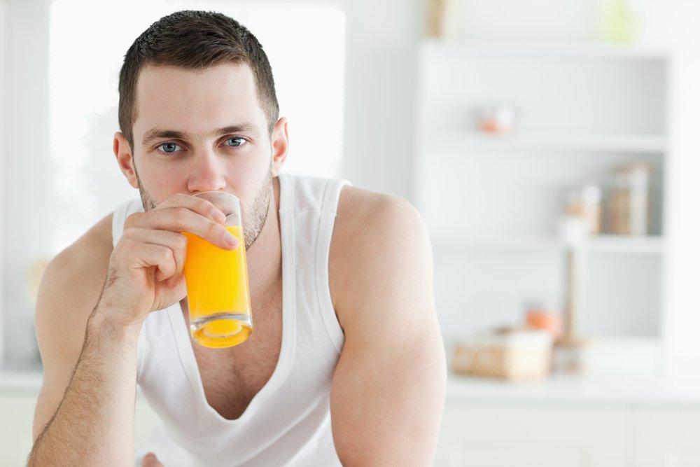 Домашние меры профилактики вредных привычек