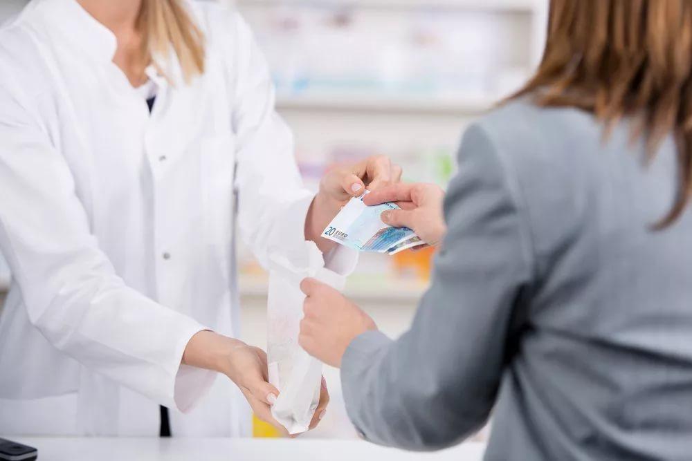 Лечение невроза и его профилактика