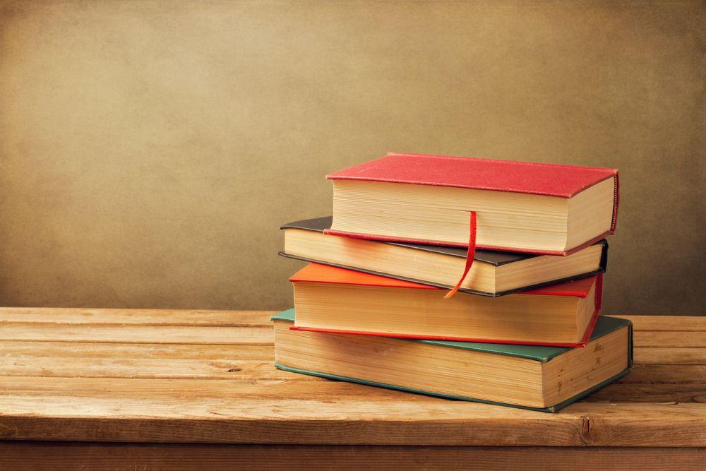 Общая психология развития: читайте как можно больше