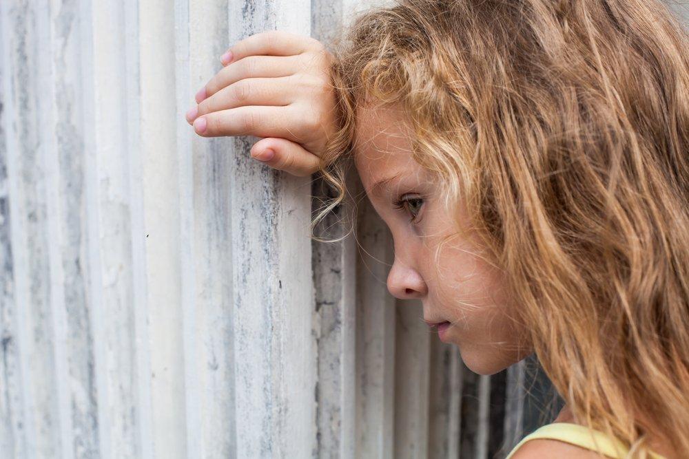 Какие секреты красоты необходимо открыть ребенку, чтобы избавить его от комплексов?