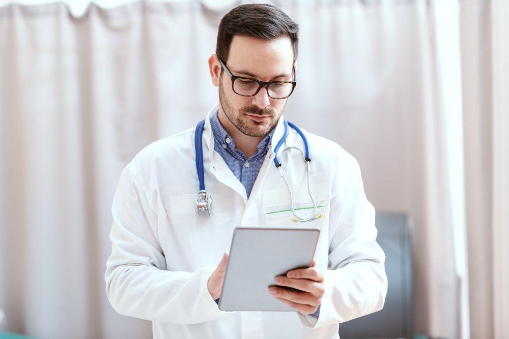 Что такое хронический воспалительный процесс?