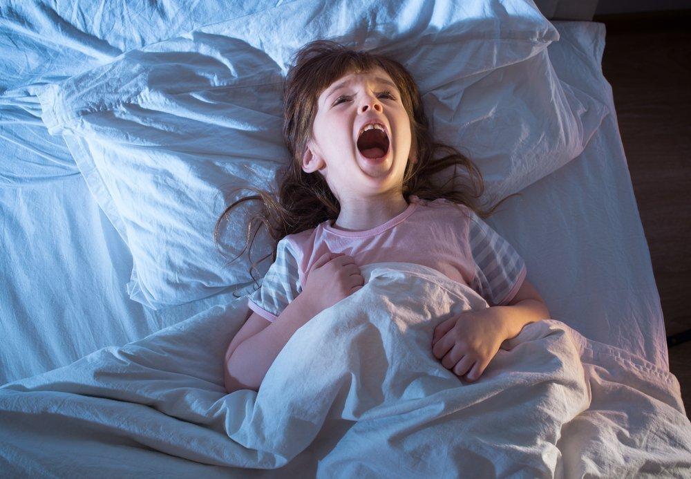 Страха во сне смотреть — img 10