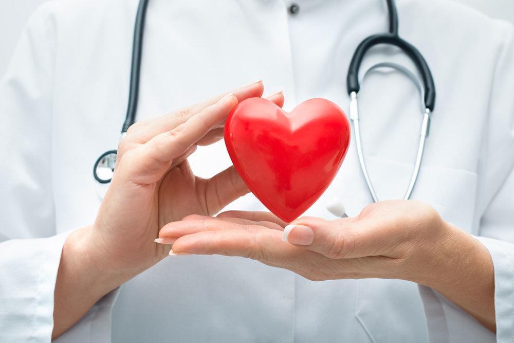 Почему страдает сердце?