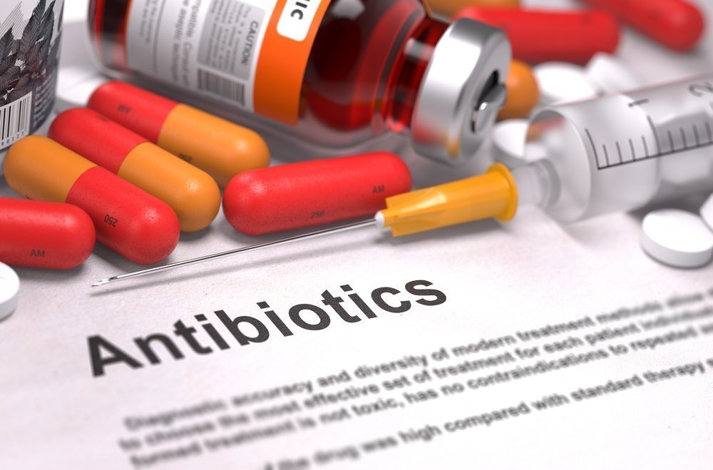 что есть при приеме антибиотиков арт-менеджменту, організація культурних