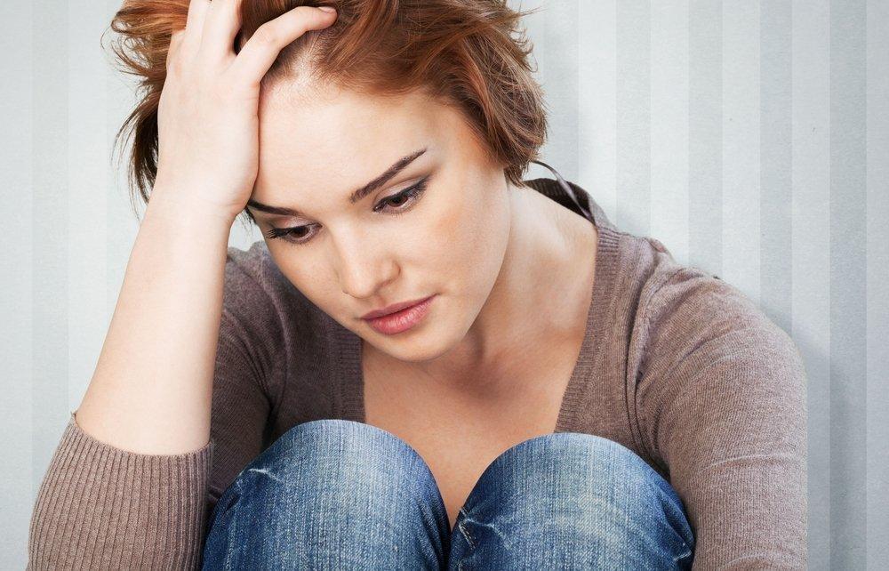 Влияние эмоционального шантажа на серьезные отношения и здоровье