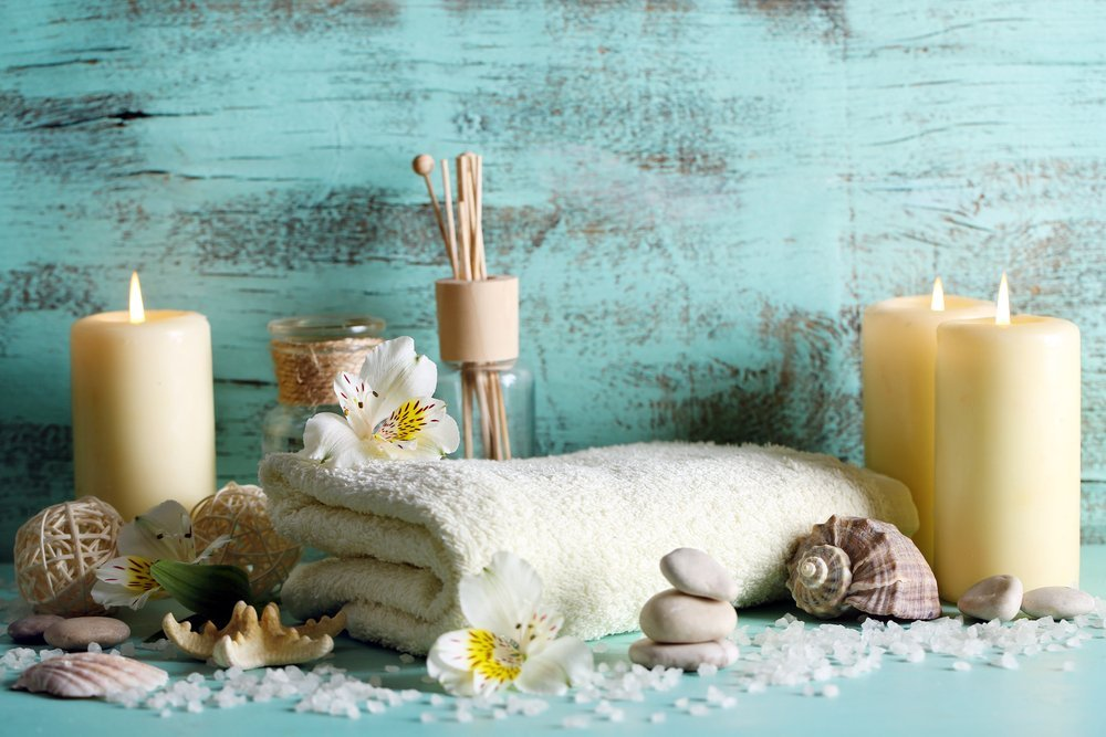 Ритуал красоты: как наносить маску на кожу