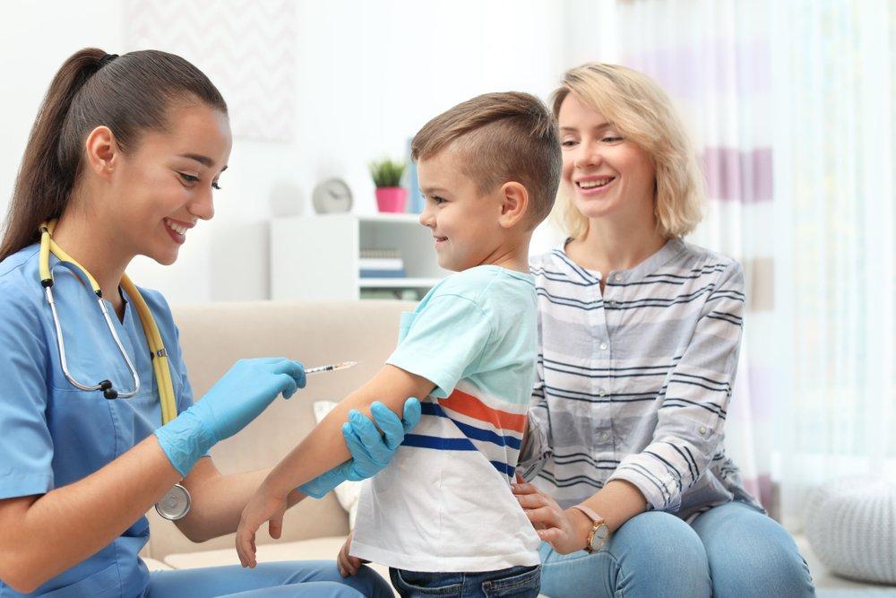 А был ли мальчик: как узнать свою историю вакцинации