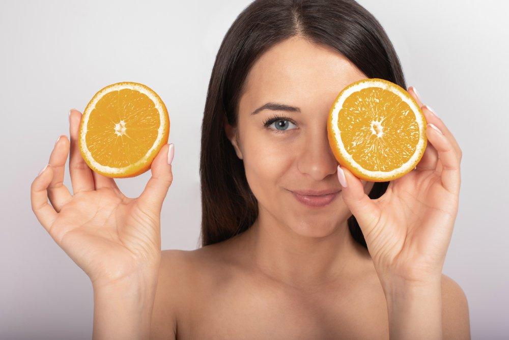Миф 2: Фрукты – лучший источник витаминов