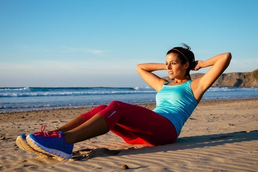 Рекомендации фитнес-инструкторов по проведению тренингов