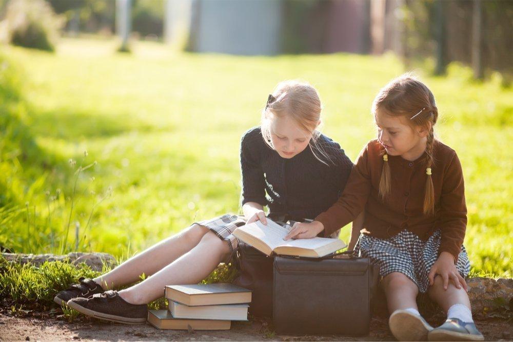 Все дети — одаренные: принципы финского образования