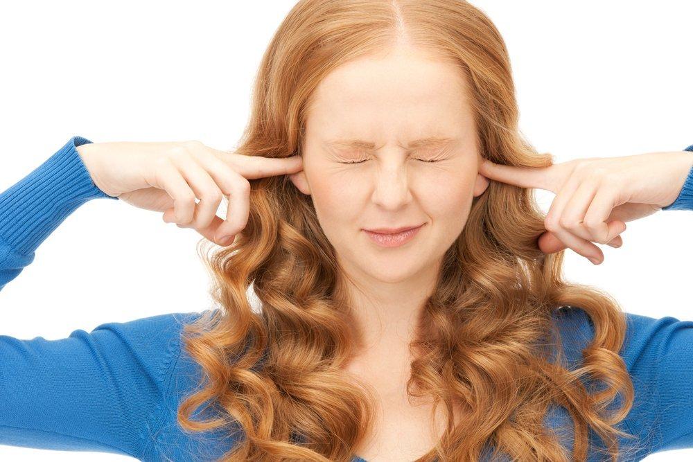 Психология человека: кто такой внутренний критик?