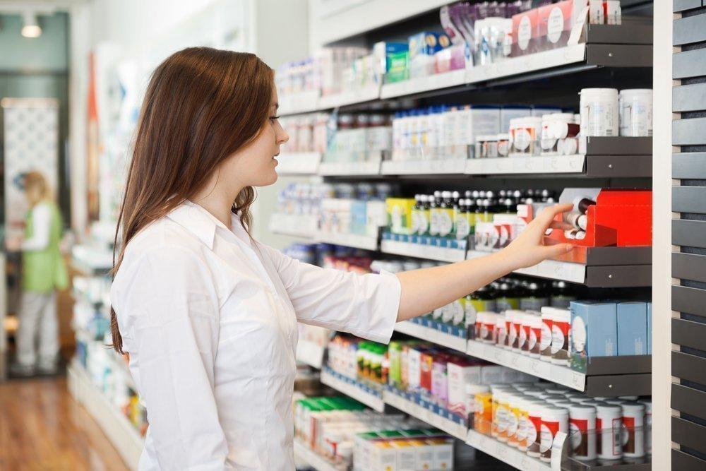 Таблетки Фенибут инструкция по применению цена отзывы