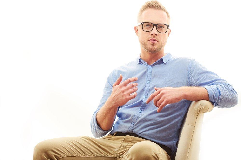 Синдром Мюнхгаузена: патологическая страсть к болезням и симуляции