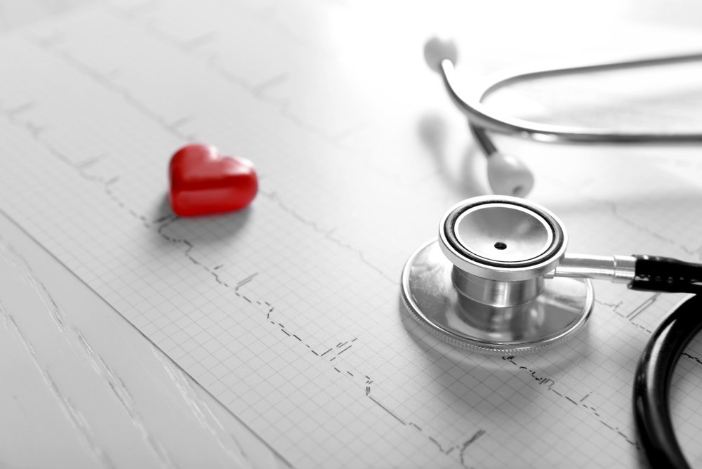 Редкие причины развития инфаркта миокарда
