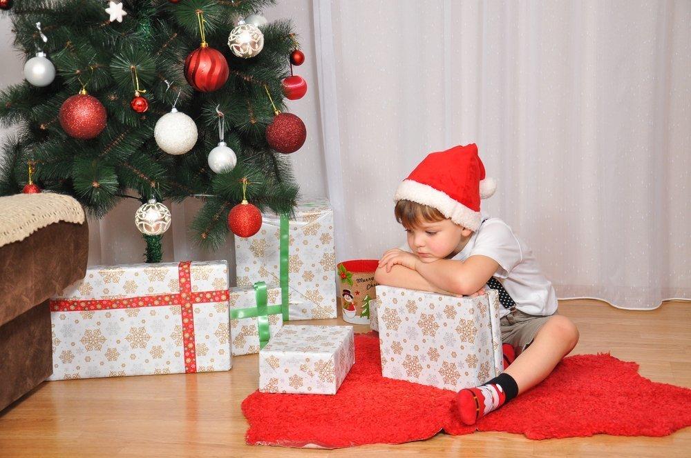 «Родителям виднее»: практичный подарок — то, что нужно крохе!