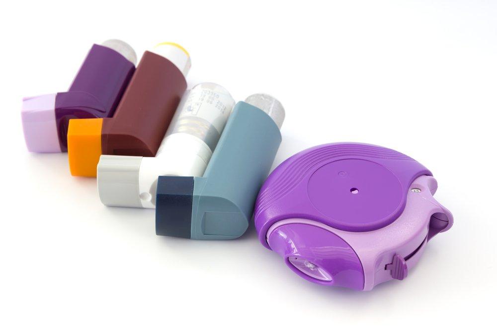иногда ингалятор от астмы картинка помогла этом прекрасная